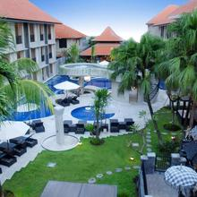 Grand Barong Resort in Kuta