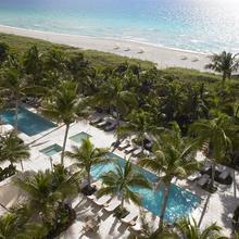 Grand Beach Hotel in Miami Beach