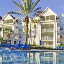 Grand Beach Resort in Orland