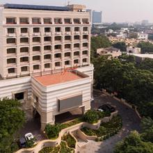 Grand Chennai By Grt Hotels in Chennai