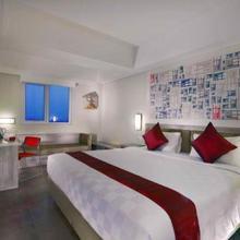Grand Cordela Hotel Bandung in Cileunyi