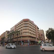 Grand Corner Boutique Hotel in Izmir