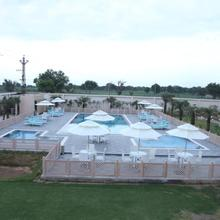 Grand Hira Resort Neemrana in Behror