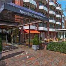 Grand Hotel Amstelveen in Nieuwkoop