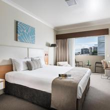 Grand Hotel And Apartments Townsville in Townsville