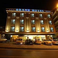 Grand Hotel Avcilar in Istanbul