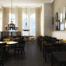 Grand Hotel Billia in Verrayes