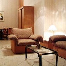 Grand Hotel Bologna e dei Congressi in Dosso