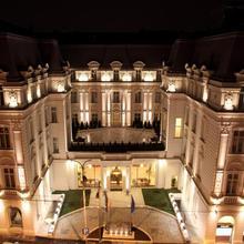 Grand Hotel Continental in Bucuresti