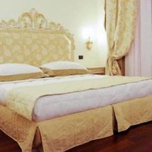 Grand Hotel Di Lecce in Sternatia