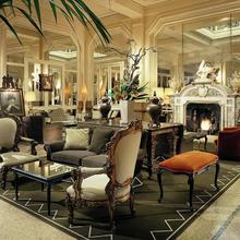 Grand Hotel Et De Milan in Milano