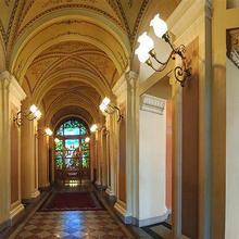 Grand Hotel In Lviv in Vinnichki