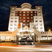 Grand Hotel, Kathmandu in Kathmandu