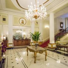 Grand Hotel Majestic Gia' Baglioni in Bologna
