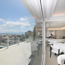 Grand Hotel Oriente in Napoli