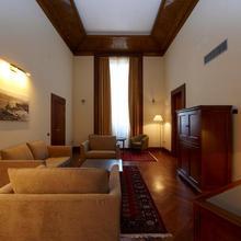 Grand Hotel Piazza Borsa in Palermo