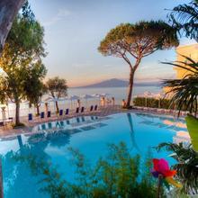 Grand Hotel Riviera in Sorrento