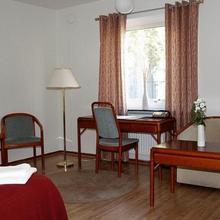 Grand Hotel Ronneby in Saltarna