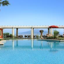 Grand Hotel Royal in Capri