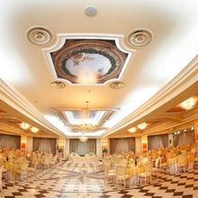 Grand Hotel Stella Maris in Taureana