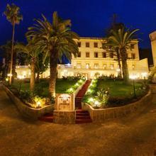 Grand Hotel Villa De France in Tangier