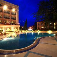 Grand Hotel Vung Tau in Vung Tau