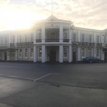 Grand Hotel - Whangarei in Whangarei