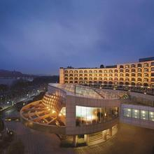 Grand Hyatt Hangzhou in Hangzhou