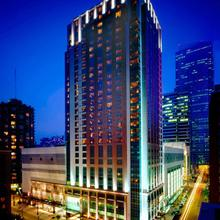 Grand Hyatt Seattle in Seattle