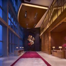 Grand Hyatt Shenzhen in Shenzhen