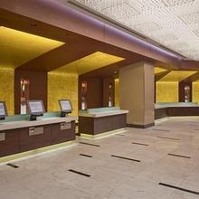 Grand Hyatt Washington at Metro Center in Washington