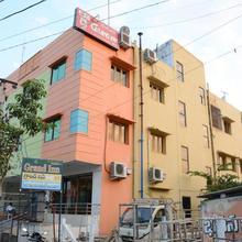 Grand Inn in Bhadrachalam