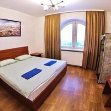 Grand Inn in Minsk