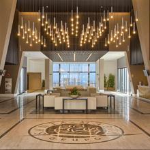 Grand Luxor Hotel - Terra Mítica® Theme Park in Benidorm