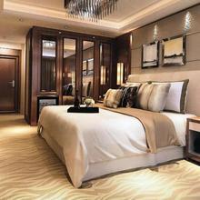 Grand Marcello Hotel in Istanbul