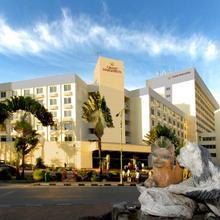 Grand Margherita Hotel in Kuching