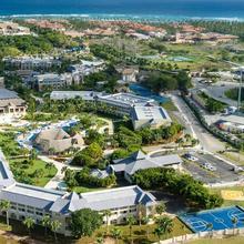 Grand Memories Punta Cana - All Inclusive in Punta Cana