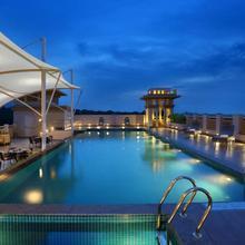 Grand Mercure Mysore - An Accorhotels Brand in Belagula