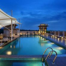 Grand Mercure Mysore - An Accorhotels Brand in Mysore