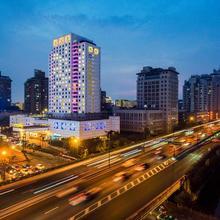 Grand Metropark Hotel Hangzhou in Hangzhou