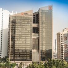 Grand Millennium Dubai in Dubai