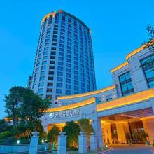 Grand New Century Kaimei Hotel Nachang in Nanchang
