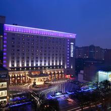 Grand Noble Hotel Xi'an in Xi'an