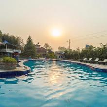 Grand Norling Hotel's Resort in Kathmandu
