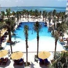 Grand Oasis Caribbean Resort in Cancun