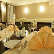 Grand Palace Hotel Hannover in Oesselse