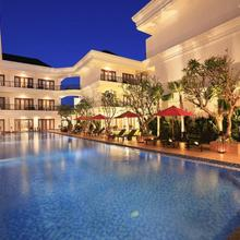 Grand Palace Hotel Sanur - Bali in Sanur