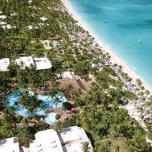Grand Palladium Punta Cana Resort & Spa - All Inclusive in Punta Cana