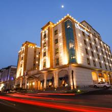 Grand Park Hotel in Jiddah