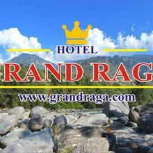 Grand Raga in Rawalsar